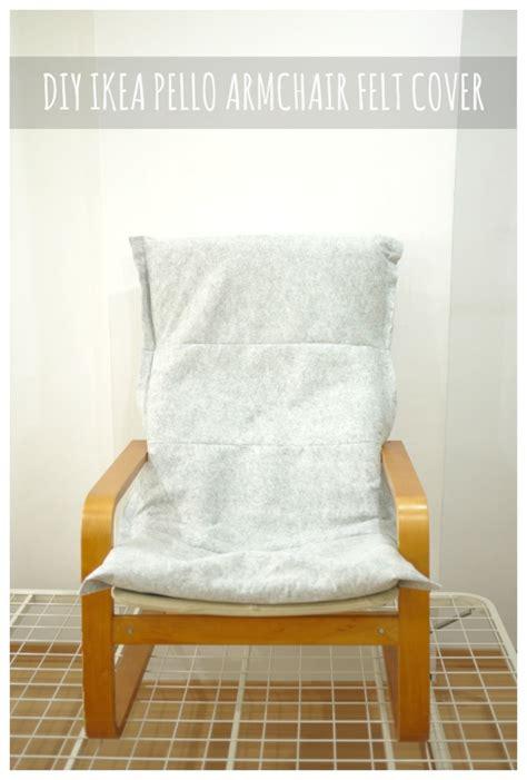 Ikea-Pello-Chair-Cover-Diy