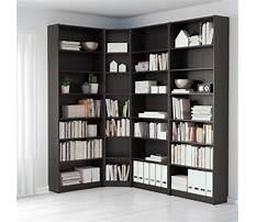 Best Ikea bookshelves uk