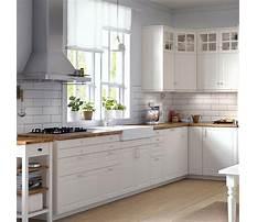 Best Ikea kitchen design cost