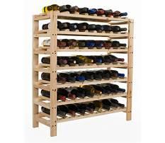Best Ikea wine racks canada