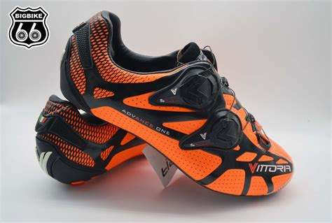 Ikon Cycling Shoes