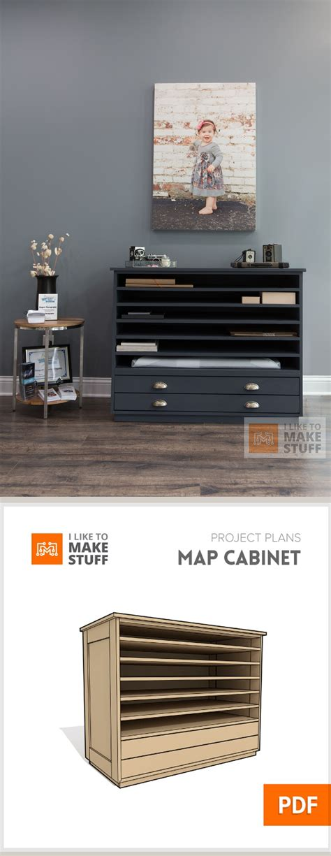 Iliketomakestuff-Com-Product-Map-Cabinet-Digital-Plans