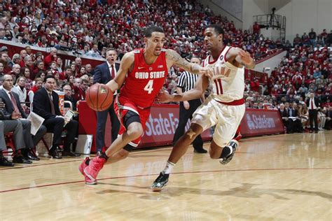 Illinois Ohio State Prediction Bet And Ohio State Indiana Betting Predictions