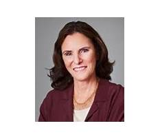 Best Illinois search and rescue dog training.aspx