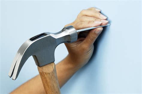 Images Of Woodworking Tools List