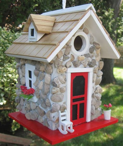 Images-Of-Bird-House-Plans