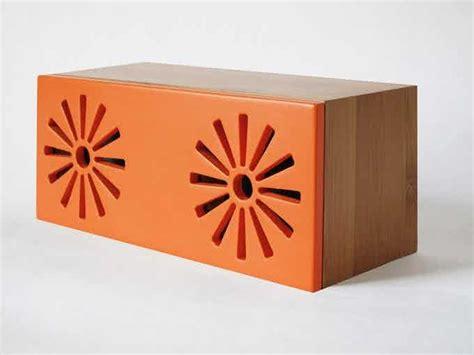 Images-Of-Diy-Electronics-Box-Faceplates