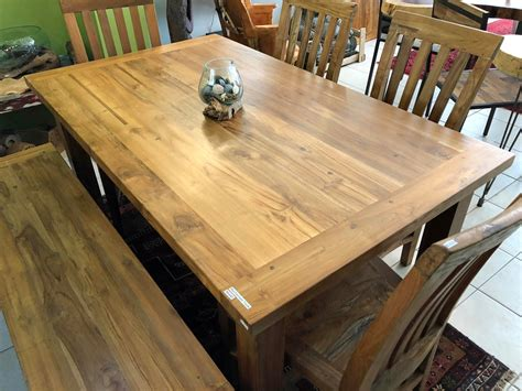 Impact-Woodwork-Desk