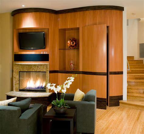 Imperial-Woodworking-Phoenix-Az