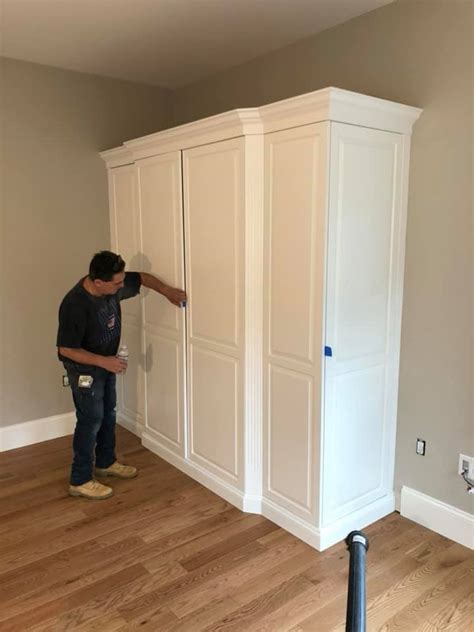 Imperial-Woodworking-Woburn