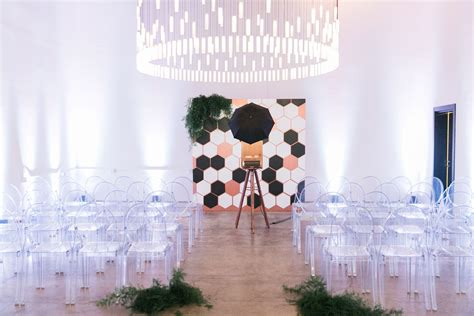 Importance of the Wedding Photo Booth at the Wedding Ceremonies
