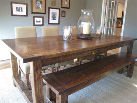 Improved-Farm-House-Table