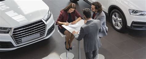 In House Financing Dealerships