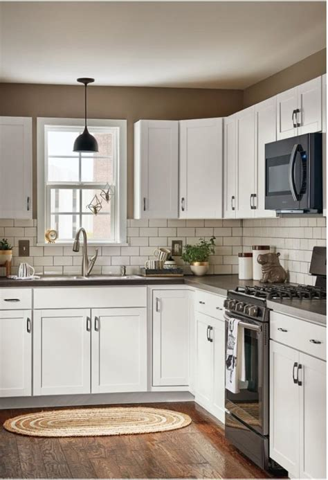 In Stock Cabinet Doors