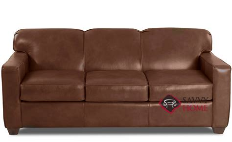 In Stock Leather Sofa Beds Sale
