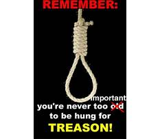 Best In home dog training canton ohio.aspx
