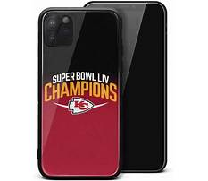 Best In stock tempered glass in kansas city