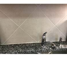 Best In stock tile flooring winston salem