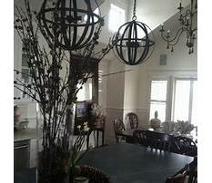 Best In stock tile near annapolis md
