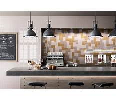 Best In stock tile stores