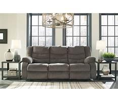 Best In stock tulen reclining sofa