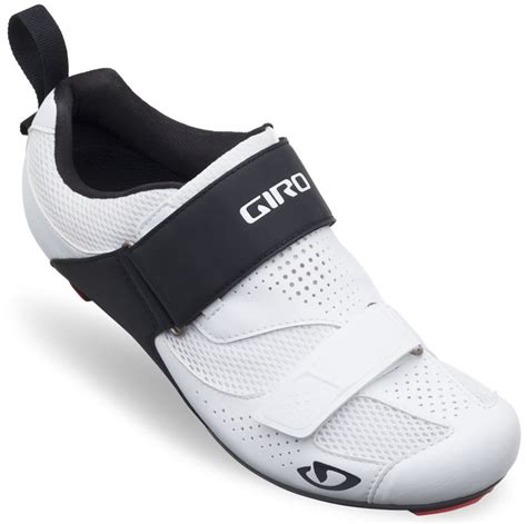 Inciter Tri Shoes - Men's
