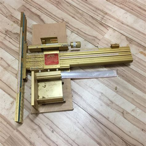 Incra-Jig-Precision-Woodworking-System