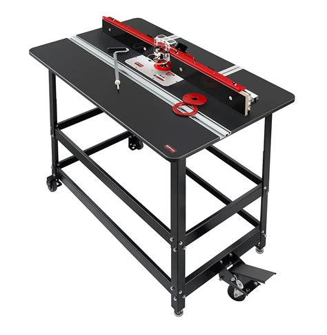 Incra-Premium-Woodworking-Router-Table-Package