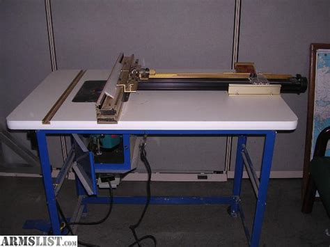 Incra-Twin-Linear-Woodworking-System
