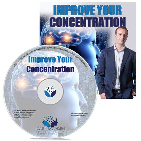 Increase Self Confidence Hypnosis And Stop Smoking Hypnosis Indianapolis
