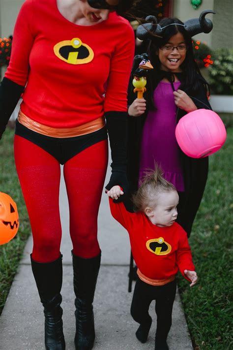 Incredibles-Halloween-Costume-Diy