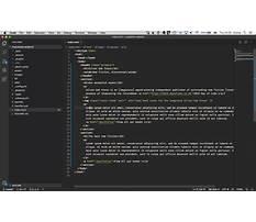 Best Index html code