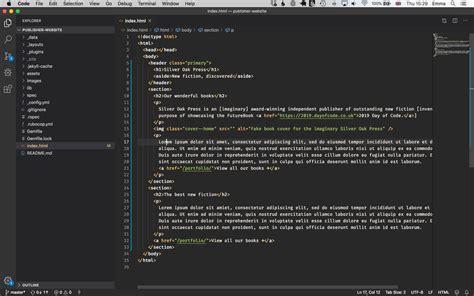 Index.html Image