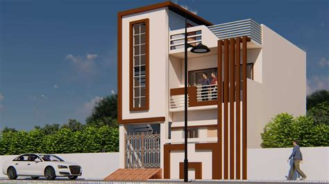 India-House-Plans-Software-Free-Download