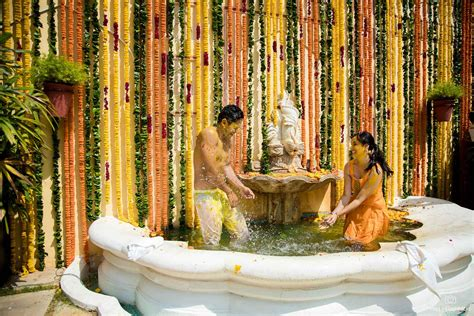 Indian Wedding Planner provide Best wedding Planning For Indian Marriage