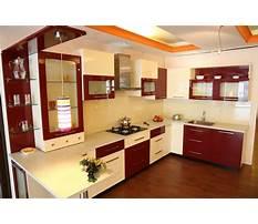 Best Indian kitchen furniture design.aspx