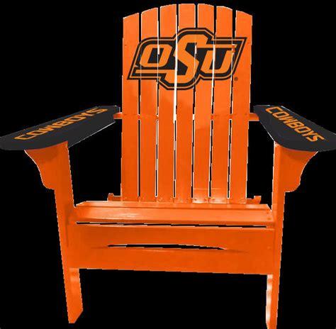 Indiana-University-Adirondack-Chair