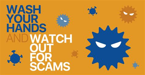 [pdf] Individual Personal Guaranty - Wisconsin Credit Association.