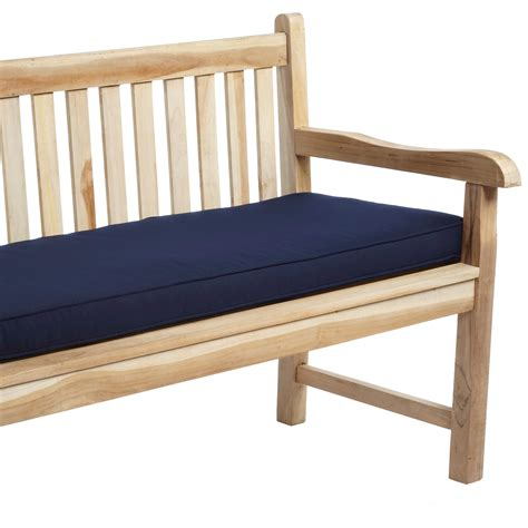 Indoor Benches 60 Inches Long