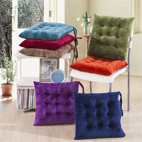 Indoor Kitchen Chair Pads