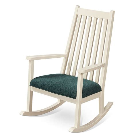 Indoor Rocking Chair Cheap