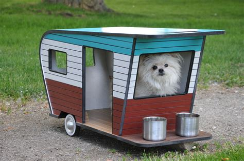 Indoor-Dog-House-Plans-Free