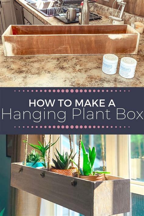 Indoor-Planter-Box-Diy