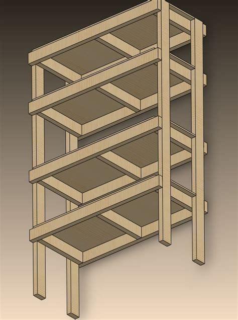 Indoor-Plywood-Storage-Shelving-Plans