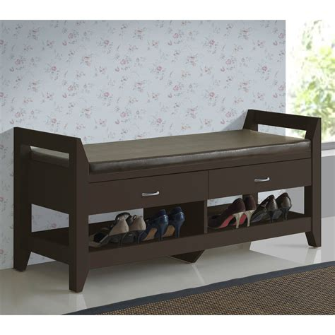 Indoor-Seating-Bench-Plans
