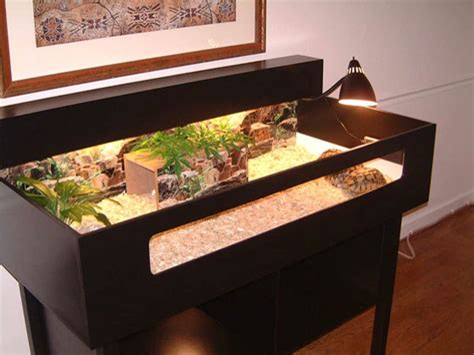 Indoor-Tortoise-Table-Plans