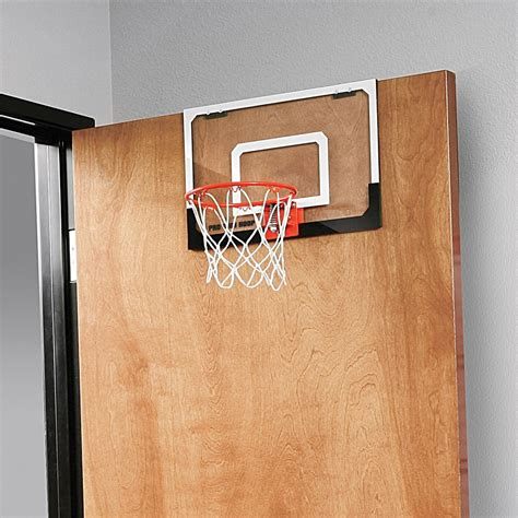 Indoor-Wall-Basketball-Hoop