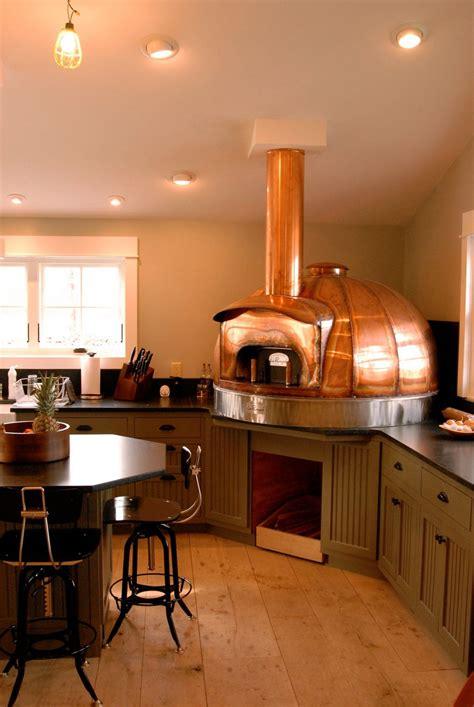 Indoor-Wood-Fired-Oven-Diy