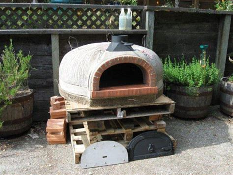 Indoor-Wood-Fired-Oven-Plans