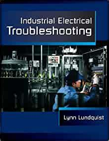 [pdf] Industrial Electrical Troubleshooting Electrical Trades S .